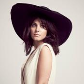 Katie Melua - Nine Million Bicycles Songtext und Lyrics auf Songtexte.com