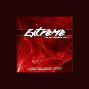 Extreme On Saturdays - Volume 1