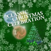 Classic Christmas Celebration