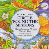 Circle 'Round the Seasons