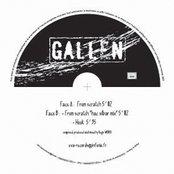 EVA Rec 003 - Pocket Music EP
