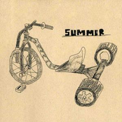 album Summer Remix EP by alt-J