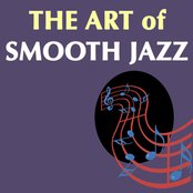 The Art of Smooth Jazz