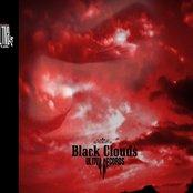 VA - Black Clouds