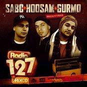 Radio 127