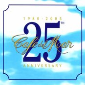Café del Mar: 25th Anniversary 1980-2005 (disc 1)