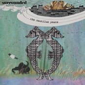 Surrounded - All Songs From The Nautilus Years