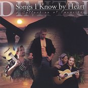 Songs I Know By Heart