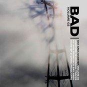 B.A.D. Volume 02
