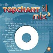 Topchart Mix