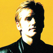 Asshole by denis leary lyrics