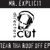 Tear Tha Roof Off EP