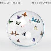 Moodswings (Exclusive Version)
