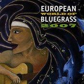 European World Of Bluegrass 2007