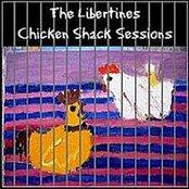 Chicken Shack Session