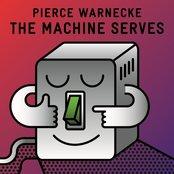 The Machine Serves