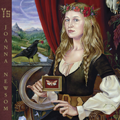 Cover artwork for Cosmia