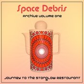 Archive Volume One: Journey to the Starglow Restaurant