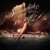 Shenandoah And The Night EP