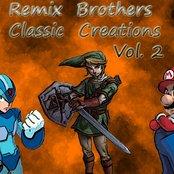 Remix Brothers VOL 2