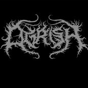 Ogrish (Demo)