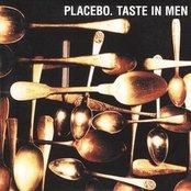 Taste In Men CD2