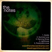 Introducing THE NOTES