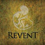 Revent