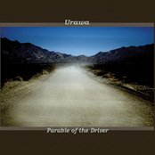 Parable Of The Driver