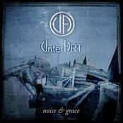 Noise & Grace