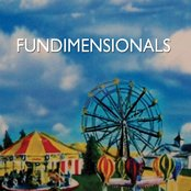 Fundimensionals