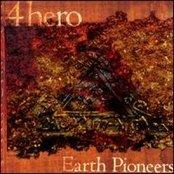 Earth Pioneers E.P.