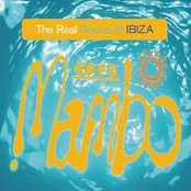 Cafe Mambo - The 24 Hour Sound Of Ibiza