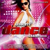 Absolute Dance Summer 2013