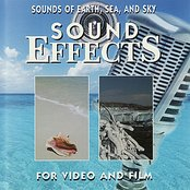 Sounds of Earth, Sea, and Sky