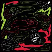 album Dormi o mordi by Babalot