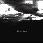 Halcyon Dawn