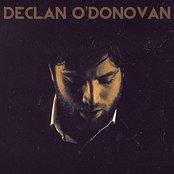Declan O'Donovan