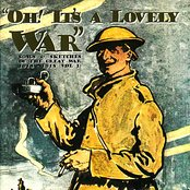 Oh! It's A Lovely War (Vol. 1)