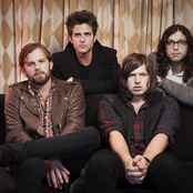Kings of Leon - Family Tree Songtext und Lyrics auf Songtexte.com