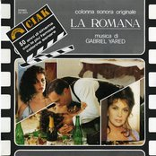 La romana (The Roman) (Original Motion Picture Soundtrack)