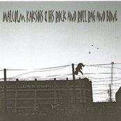 Malcolm Kaksois & His Rock And Roll Rag And Bone