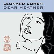 Dear Heather
