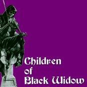 Children of Black Widow