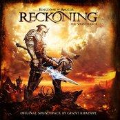 Kingdoms Of Amalur: Reckoning (Original Soundtrack by Grant Kirkhope)