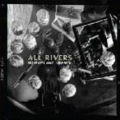 All Rivers EP