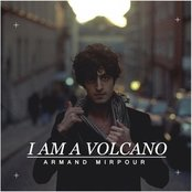 I Am A Volcano EP