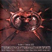 Masters of Hardcore, XVIII: Thepersistanceoftherevolutionaryspirits (disc 1)