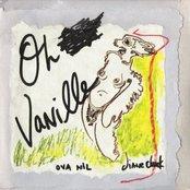 Oh Vanille Ova Nil