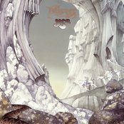 Relayer [Expanded & Remastered]
